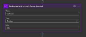 Azure Logic Apps - Step 2