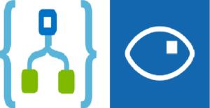 azure logic apps computer vision